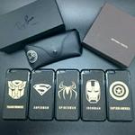 case--bumper-iphone-semua-type