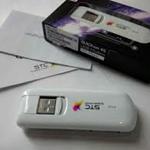 modem-4g-huawei-e3276-logo-stc