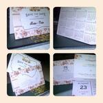undangan-pernikahan-hardcover-murah-tebet