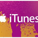 jual-itunes-gift-card-indonesia