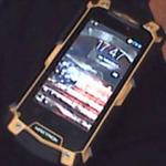 di-jual-android-maxtron-ip-67-tahan-air-tahan-banting-apa-adanya-batangan-murah