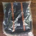 herschel-supply-co--little-america-backpack-mid-volume-black