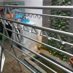 jual-jemuran-baju-aluminium