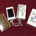 iphone-5s-16gb-silver-second-mulus-fu