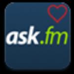 askfm-likes-bot-via-pulsa