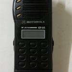 ht-motorola-gp-68-vhf