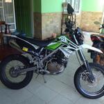 wts-dtracker-150cc-super-moto