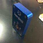 jual-mp3-kecil-tenaga-badak-hippo-biscuit-biru