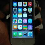 iphone-5-16gb-white-garansi-baru-sebulan-pake-mulusss