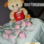 cokelat-for-valentine-my-beauty-chocolate