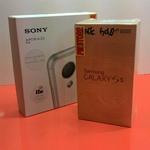 pm-store-sony-xperia-z3-dual--samsung-galaxy-s5-duos--ready-stok