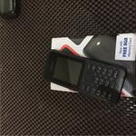 nokia-130-black-fullset-2-bulan-pake
