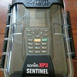 wts-bnib-sonim-xp3-sentinel-hp-outdoor---badak