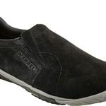 dijual-sepatu-big-size-46-merek-merrel-bnibsemi-formal