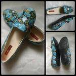 sepatu-flatshoes