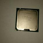 proc-core2duo-18-ghz