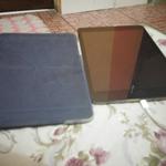ipad-mini-2-retina-display-wificelluler-jual-cepattttt