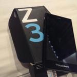 bb-blackberry-z3-hitam-fullset-murah-nego