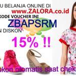 voucher-diskon-15-zalora-indonesia-tanpa-minimum-pembelian