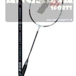 raket-badminton-toalson-mega-flex-nano-power-66-q