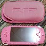 wts-psp-1000-fat-pink-jogja
