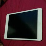 jual-ipad-mini-16gb-white-fullset-wifi-cellular-like-new-bandung