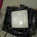 processor-amd-buldozzer-fx-8120-8-core-black-edition