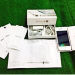 iphone-4s-16gb-fullset-ex-garansi-resmi-mts-bandung