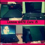 lenovo-g470-core-i5-gaming-series-murmer
