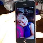 iphone-5-16gb-black