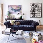 design-and-custom-made-sofa