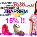 kupon-diskon-zalora-indonesia-free-all-produk-tanpa-minimal-pembelian