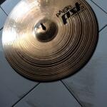 cymbal-paiste-pst-5-medium-crash-16-mulus-gan