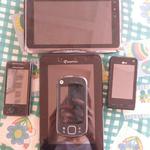 obral-2-tablet--3-smartphone-bandung