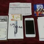 iphone-5-32-gb-new-ga-jadi-pake-milik-pribadi