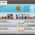 clash-of-clans-th-10-lv-95