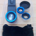 clip-lens--tomsis-bluetooth