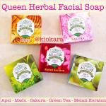 queen-herbal-facial-soap---wajah-cantik-kantong-tebal