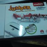 huawei-modem-mi-fi-e5330-baru-garansi-resmi