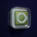 ipod-shuffle-4th-gen-2gb-malang