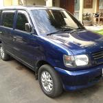 mitsubishi-kuda-glx-diesel-2001