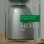 parfum-cowok-benneton-silver-man