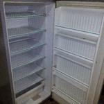 dijual-cepat-kulkas-freezer-thosiba-hf-170-depok