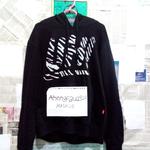 sweater---hoodie-uh--united-hart