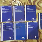 pernyataan-standar-akuntansi-keuangan-psak-no25-57-2-55-24-46-1-1450