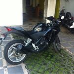 jual-cbr-250-yogyakarta-bukan-r25-mono-ninja
