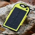 power-bank-solar-cell-5000mah-real-termurah