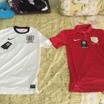 jersey-150th-england-home-away-2013-ori-bnwt