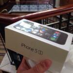 wts-menjual-gadget-keluaran-apple-dengan-harga-murah-dan-bersaing-pastinya-d