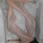 jual-heels-pedro-ukuran-36-mint-condition